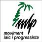 COMPARTIR RECURSOS ENTRE ENTITATS Mlplog10