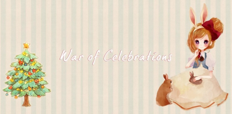 War of Celebrations [Accepté] 1b14