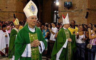 Piero Marini 0103_b10