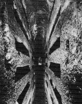 Catacombs Lokuli10