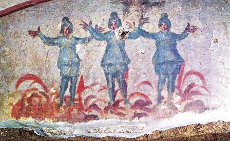 Catacombs Neviem10