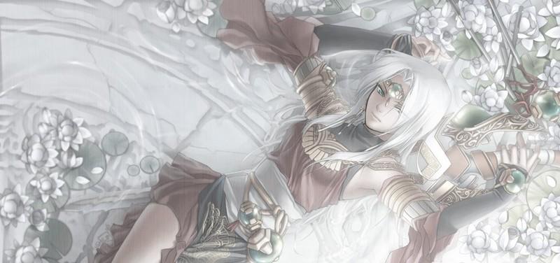 Forum: Anime a Manga Fanfiction