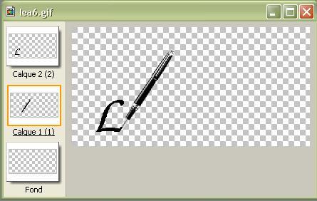 Signature animée Screen26