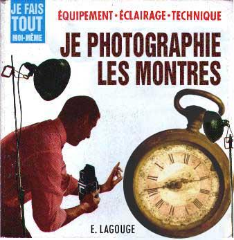 JE SUIS NOUVEAU BONOIR AUX COLLECTIONNEURS DE MONTRES DE - Page 10 Livre110