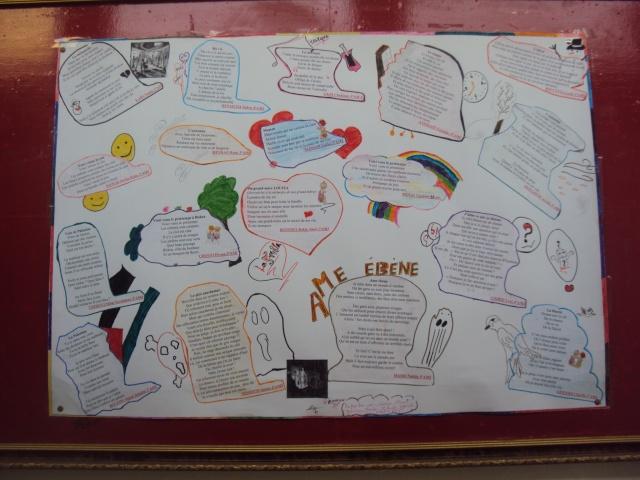 Journal mural de mes élèves Dsc01311