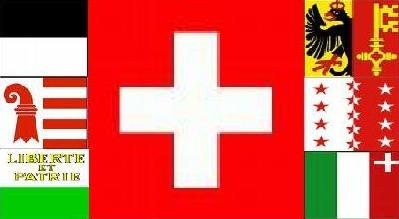 Forum des joueurs Warhammer Suisses Sans_t11