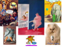 Прикольные картинки - Страница 6 12310
