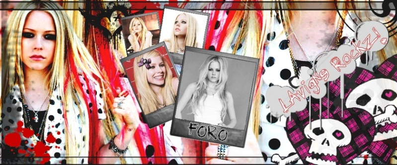 Looks de Avril Banner11
