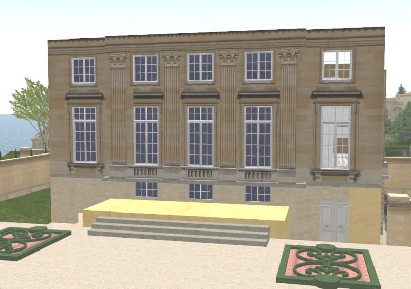 Si Versailles m'était pixelisé Snapsh12