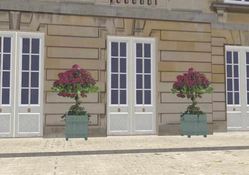 Si Versailles m'était pixelisé Snapsh14