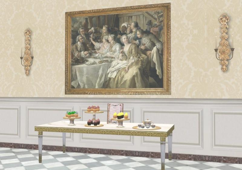 Si Versailles m'était pixelisé Snapsh19