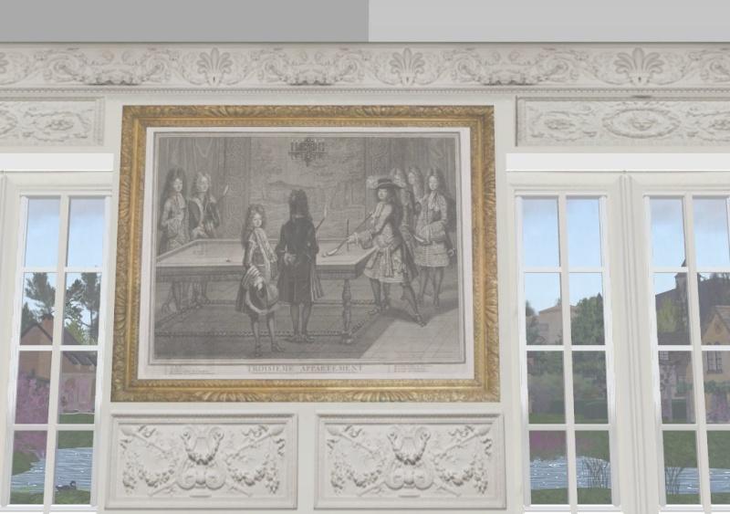 Si Versailles m'était pixelisé Snapsh23