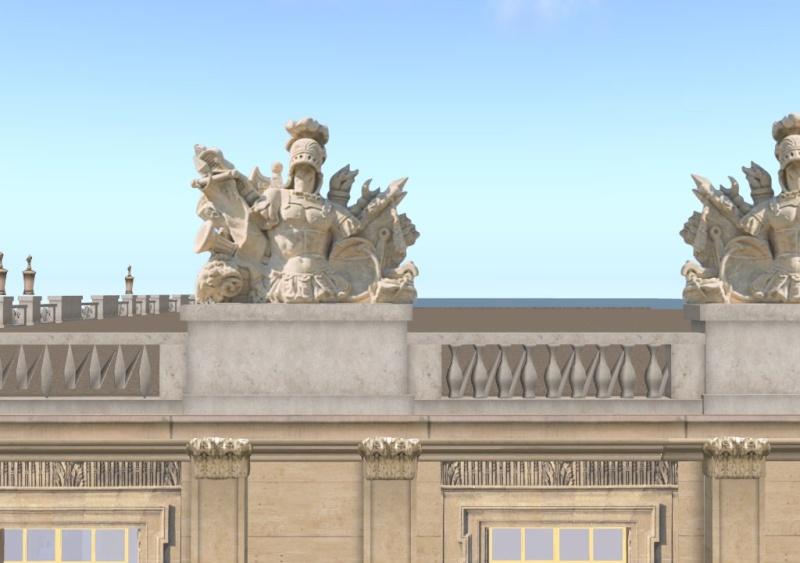 Si Versailles m'était pixelisé Snapsh62