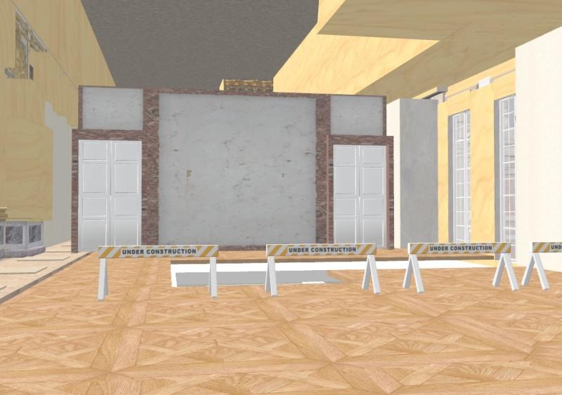 Si Versailles m'était pixelisé Snapsh84