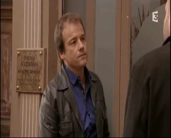 Episode du Mardi 05 Avril 2011 20111039