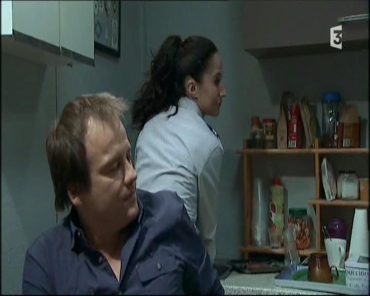Episode du Mardi 05 Avril 2011 20111097