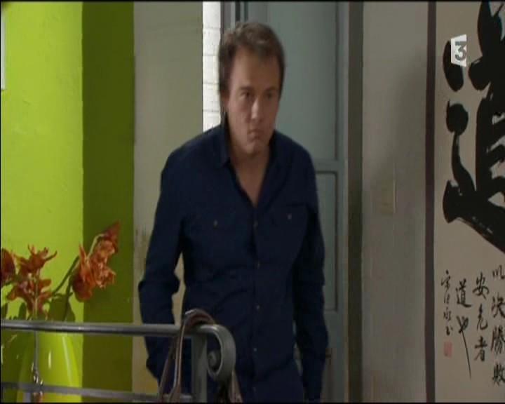 Episode du Lundi 02 Mai 2011 20111212