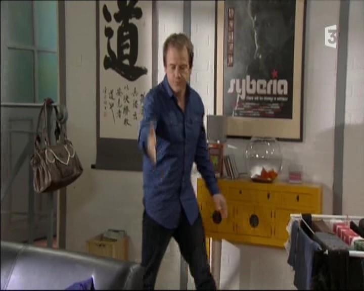 Episode du Lundi 02 Mai 2011 20111213