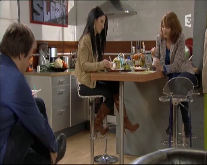 Episode du Lundi 02 Mai 2011 20111226