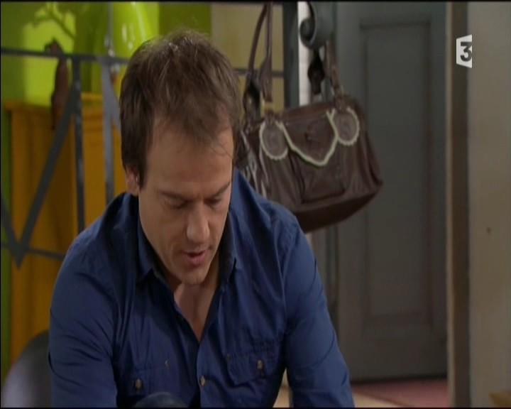 Episode du Lundi 02 Mai 2011 20111227
