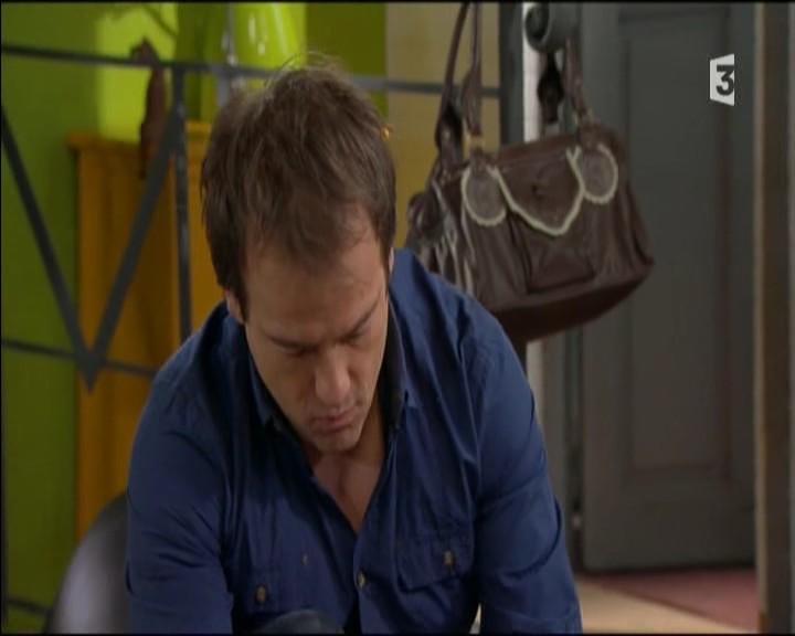 Episode du Lundi 02 Mai 2011 20111231