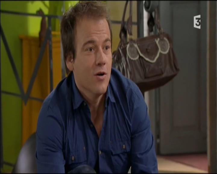 Episode du Lundi 02 Mai 2011 20111232