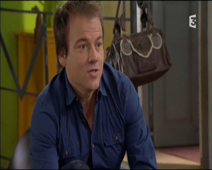 Episode du Lundi 02 Mai 2011 20111234