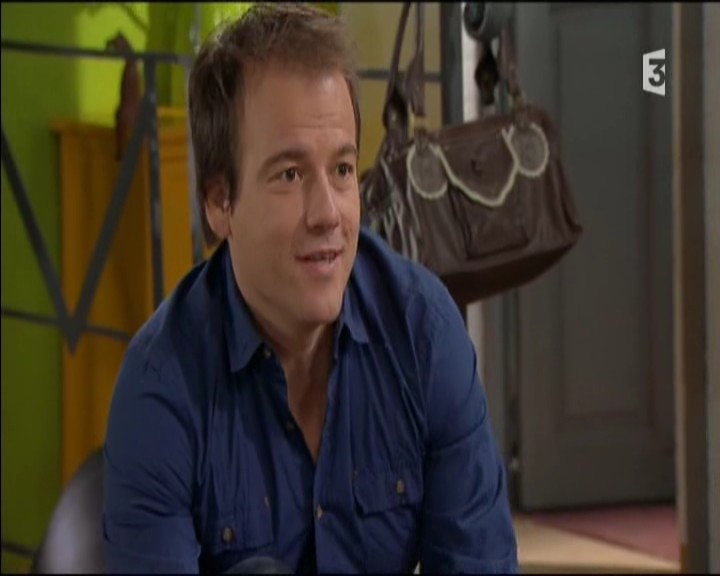 Episode du Lundi 02 Mai 2011 20111235