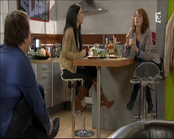 Episode du Lundi 02 Mai 2011 20111236