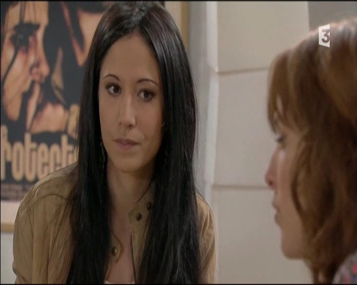 Episode du Lundi 02 Mai 2011 20111239