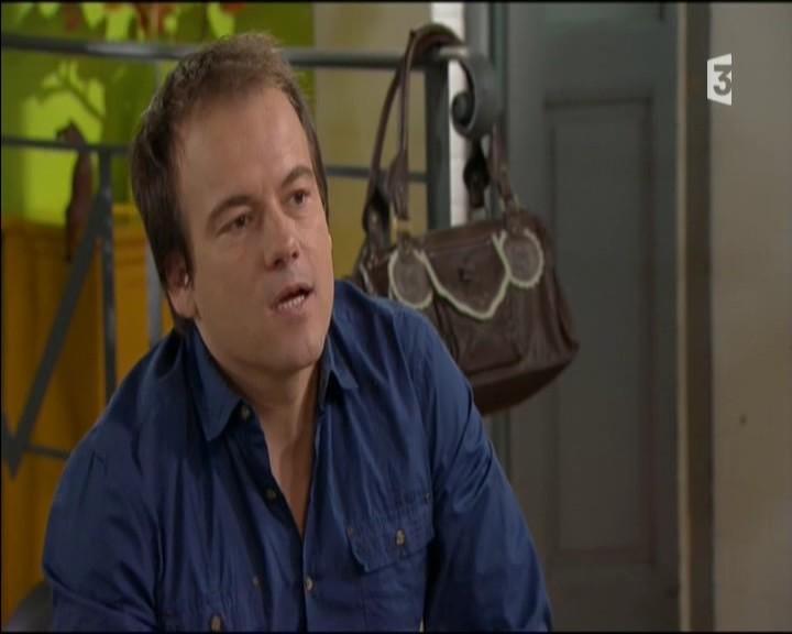 Episode du Lundi 02 Mai 2011 20111241