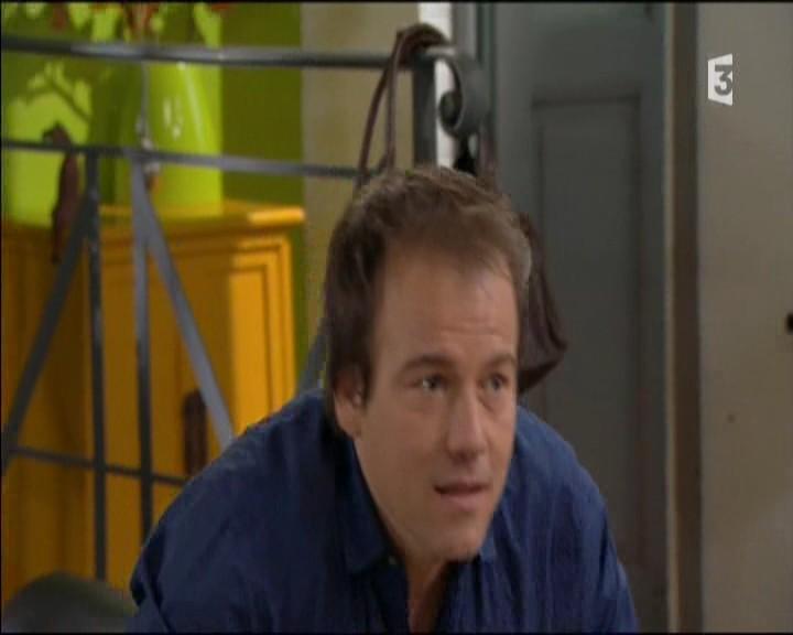 Episode du Lundi 02 Mai 2011 20111243