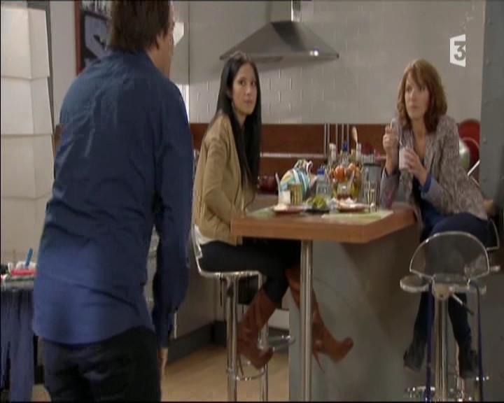 Episode du Lundi 02 Mai 2011 20111244