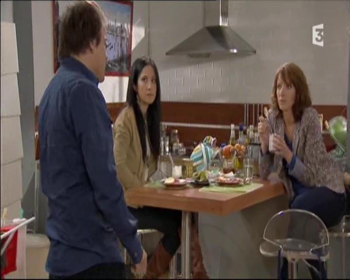 Episode du Lundi 02 Mai 2011 20111245