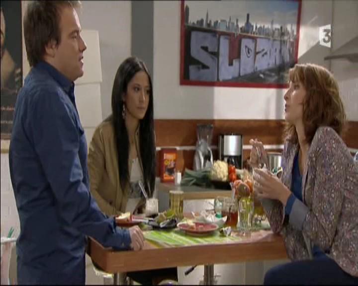 Episode du Lundi 02 Mai 2011 20111246