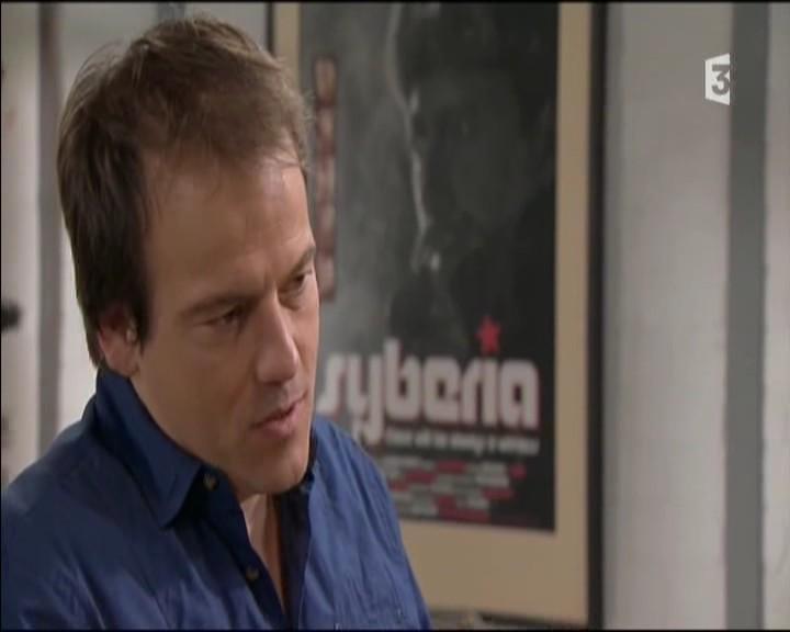 Episode du Lundi 02 Mai 2011 20111248