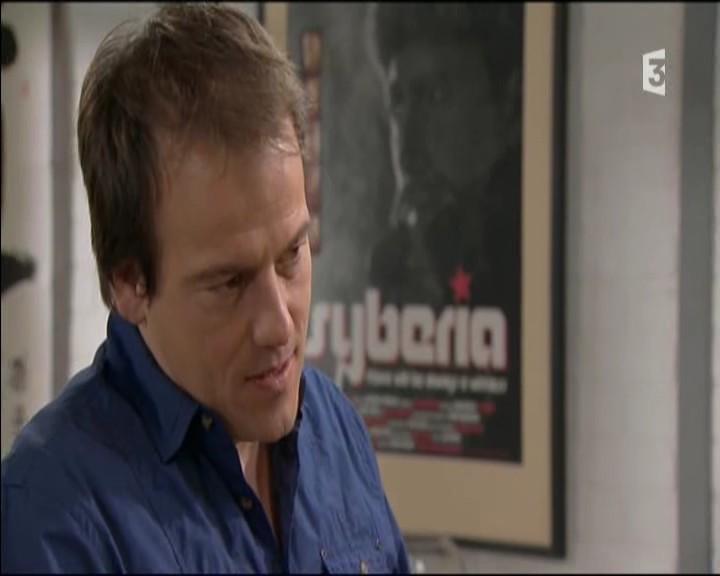 Episode du Lundi 02 Mai 2011 20111249