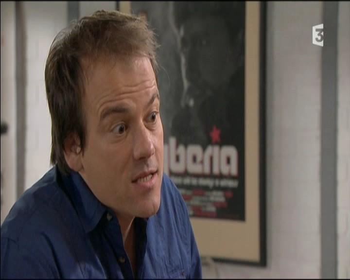 Episode du Lundi 02 Mai 2011 20111250