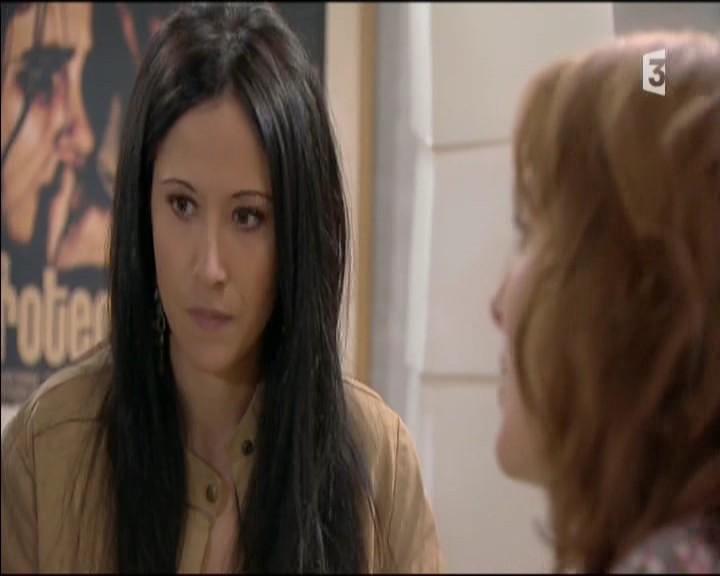 Episode du Lundi 02 Mai 2011 20111255