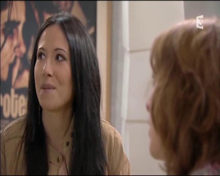 Episode du Lundi 02 Mai 2011 20111258