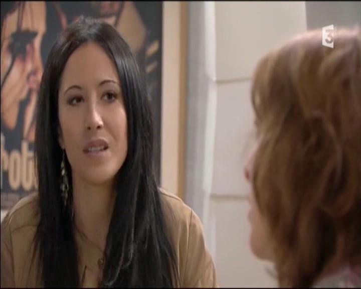 Episode du Lundi 02 Mai 2011 20111259