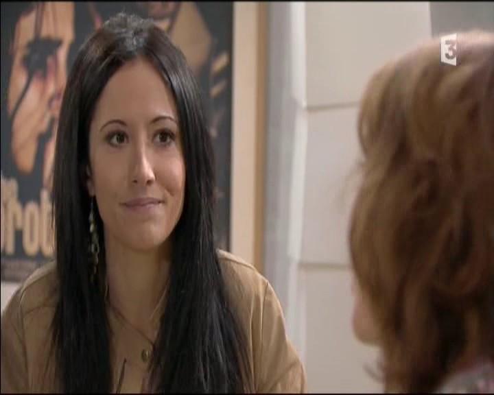 Episode du Lundi 02 Mai 2011 20111260