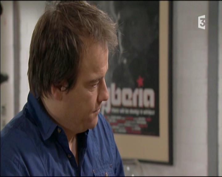 Episode du Lundi 02 Mai 2011 20111261