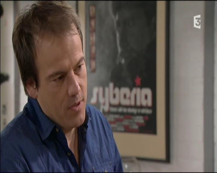 Episode du Lundi 02 Mai 2011 20111262