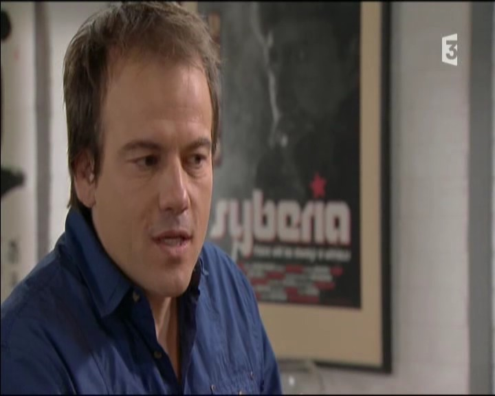 Episode du Lundi 02 Mai 2011 20111263