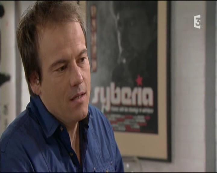 Episode du Lundi 02 Mai 2011 20111264