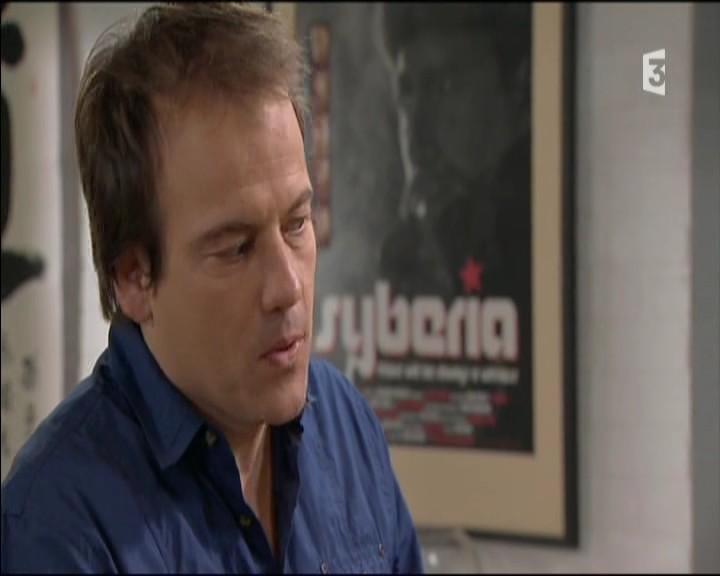 Episode du Lundi 02 Mai 2011 20111265