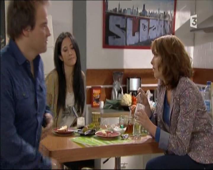 Episode du Lundi 02 Mai 2011 20111274