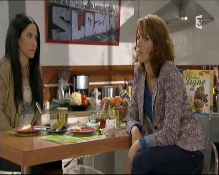 Episode du Lundi 02 Mai 2011 20111276