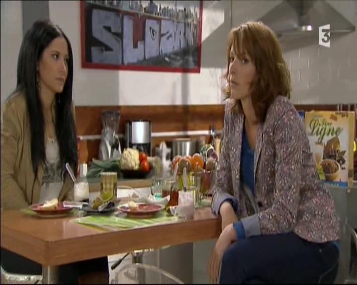 Episode du Lundi 02 Mai 2011 20111277